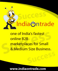 India's fastest online B2B marketplaces
