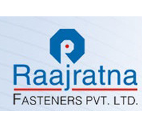 Forex fasteners p limited